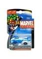 Maisto Maisto Marvel Universe Silver Surfer Oneway Renkli
